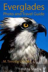 Everglades Photo and Travel Guide iTunes app